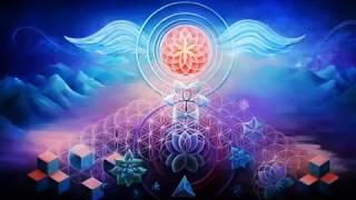 Healing the Body, Mind & Spirit (guided meditation)