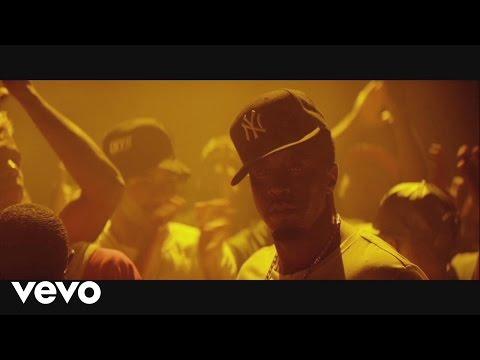 Workin (Feat. Travis Scott & Big Sean)