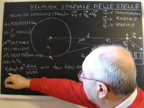 ASTRONOMIA IN PILLOLE_81.mpg