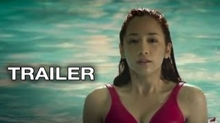 Distortion Official Trailer (2012) Thai Movie HD