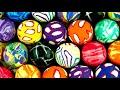 Фрагмент с начала видео 10 Развлечений детей 90х, которые сделали их счастливыми (часть2)