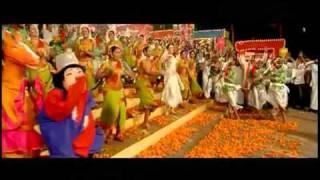 100% Love : 'Diyalo Diyala' song promo