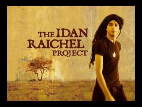 The Story Of The Idan Raichel Project