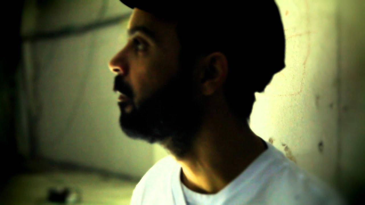 עמיר בניון עד מתי קליפ Amir Benayoun