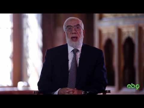 النفس الكاملة - ونفس وما سواها (1) - الشيخ عمر عبد الكافي