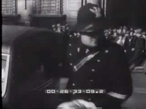 La Befana del 1935