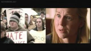 The Laramie Project (2001) Trailer   Moises Kaufman