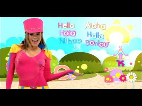 KARITO AEIOU Discovery Kids.mov