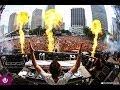 Sander van Doorn Live at Ultra Music Festival (Miami, USA) 03.30.2014