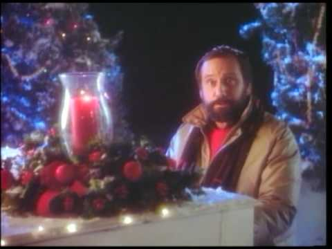 Ray Stevens - Santa Clause Is Watchin' You