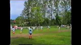 Dni Ziemi Milickiej 1996 r. Pełna wersja.