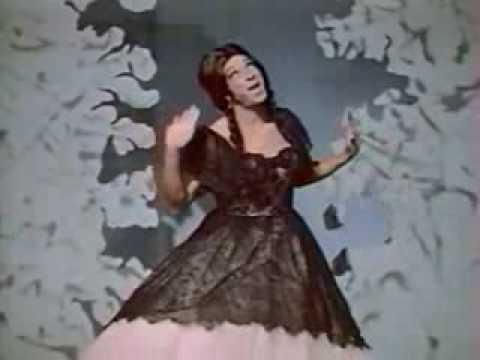 Juanita Banana - Henri Salvador (1966)