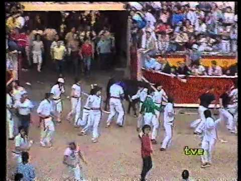13-7-1983