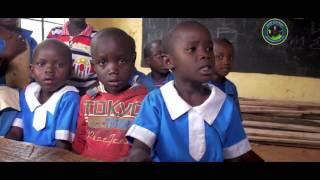 KES 2016 documentary