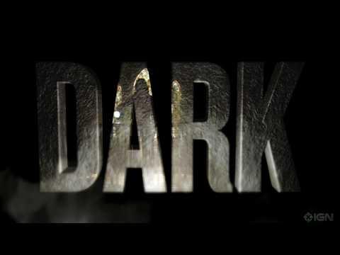Don-t Be Afraid of The Dark Trailer [HD]