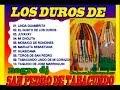 CALACALI - LOS DUROS DE SAN PEDRO DE TABACUNDO II