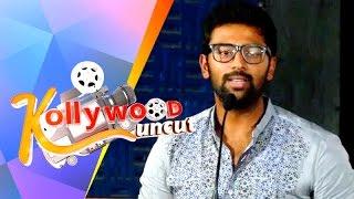 Kollywood Uncut 15-05-2015 PuthuYugamtv Show | Watch PuthuYugam Tv Kollywood Uncut Show May 15, 2015