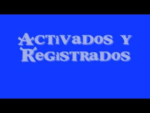 Descargar Miles Programas Gratis Full Activados y Registrados