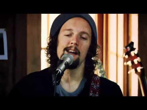 """The Remedy""- Jason Mraz, Daryl Hall"