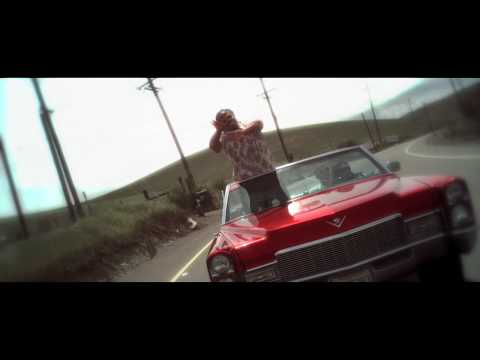 Zion I- Coastin' (official music video)