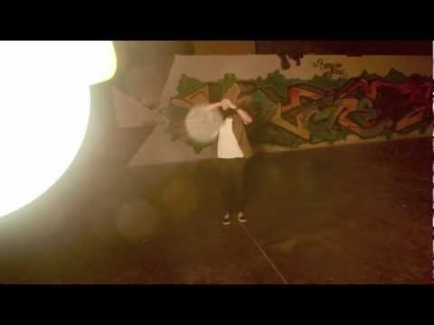 The Weeknd - The Zone ft. Drake (Isiah Munoz Choreography)