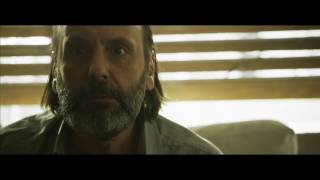 Ira (Wrath) - Trailer (HD)