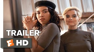 Tragedy Girls Trailer #2 (2017) | Movieclips Indie