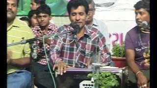 Gujarati Santvani Lok Dayro B Vol - 2