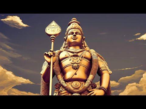 Thirupugazh - Pithukuli Murugadass - Tamil Devotional