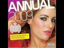 Ministry Of Sound The Annual 2009 (cd1) video on savevid.com. Download videos in flv, mp4,  2