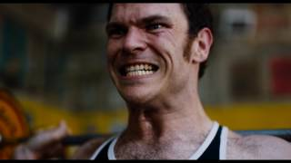 MY NAME IS LENNY - Official UK Trailer