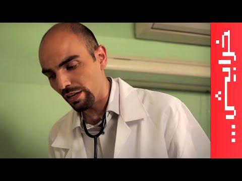 برامج كوميدية اردنية رائعة رجائي قواس....مفتاح_انجليزي: حكاية خلف