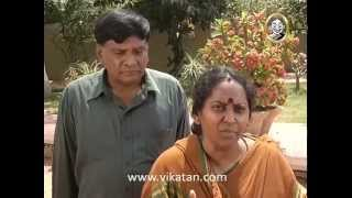 Devatha 07-05-2013 ( May-07) Gemini TV Serial, Telugu Devatha 07-May-2013 Geminitv