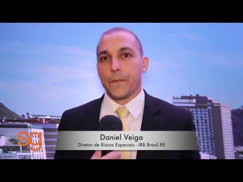 Imagem post: Ressegurador fala sobre melhoria do Seguro Garantia