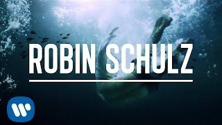 Robin Schulz & Alligatoah – Willst Du Offical Video