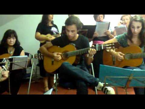 ADRAS - Associação Didáctica e Recreativa Arte e Saber da Lousã