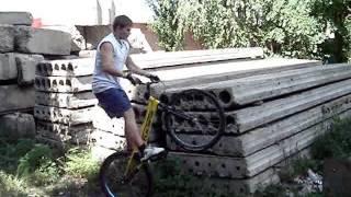 Ryabov_Sergey_vid