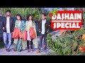 Dashain Shopping|Modern Love |Nepali Comedy Short Film|SNS Entertainment