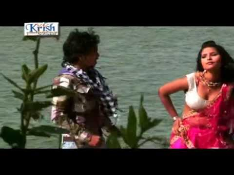 HD 2014 New Bhojpuri Hot Song | Mulla Ji Ke Ham Bulbaibe Karab | Gajendar Sharma