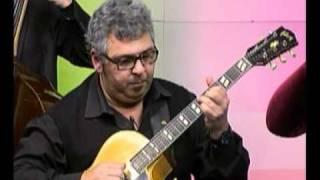 Delta Tv Lezione Concerto Punt 3 Parte 1 Il Pentagramma Paola Arnesano