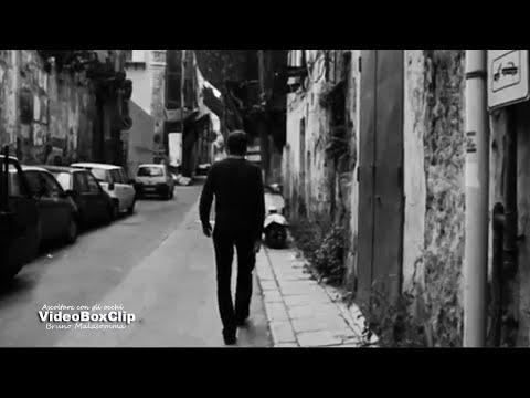 PINO DANIELE - SICILY