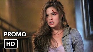 "The Originals 2×08 Promo ""The Brothers That Care Forgot"" (HD) Thumbnail"