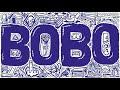 Фрагмент с середины видео Szpaku -  BOBO (White House Connection)