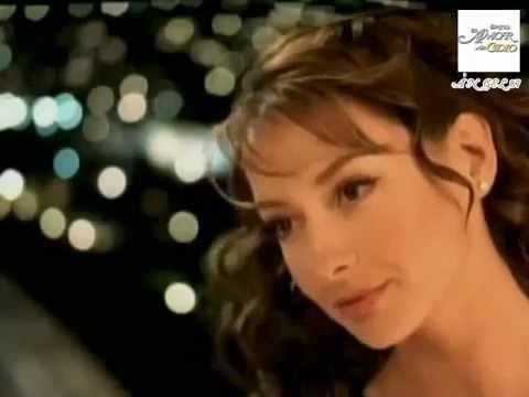Entre El Amor Y El Odio 2002 [Trailer]