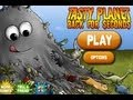 Tasty Planet: Back for Seconds - iPhone - HD Gameplay Trailer