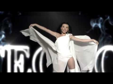 TEODORA - Darzha te (teaser)