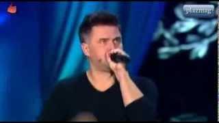 Stand-up, Pralnia (Świętokrzyska Gala Kabaretowa 2013)