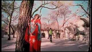 Harleen Akhtar & M.Rehmaan - Ki haal Sohniya (Official Video) Punjabi Hit Sad Song 2014