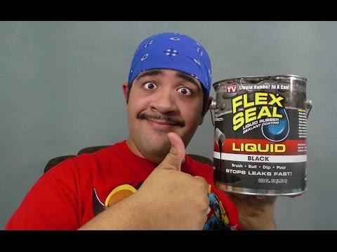 Flex Seal Liquid review - UCxpWOq9rpzL_5zfqez6xEsw