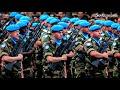 Фрагмент с середины видео Лукашенко предупредил о приближающейся войне